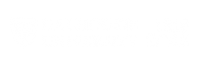 Dalhouse University logo