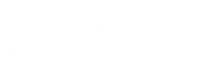 St. Matthew's United Church logo